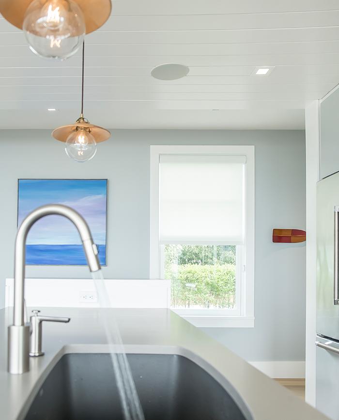 Popular Kitchen Sink Styles
